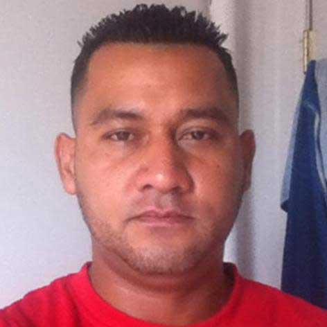 <b>José Artica</b>